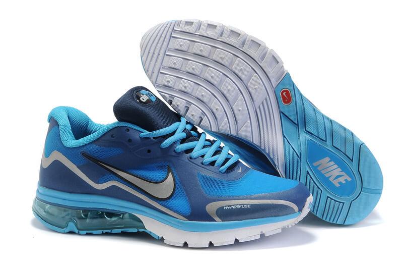 Nike Air Max Classic 2012