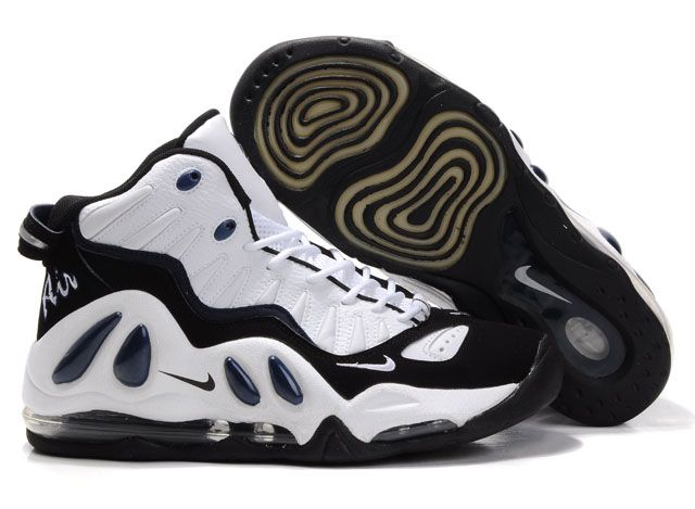 Nike Air Max Uptempo 97 in cheap