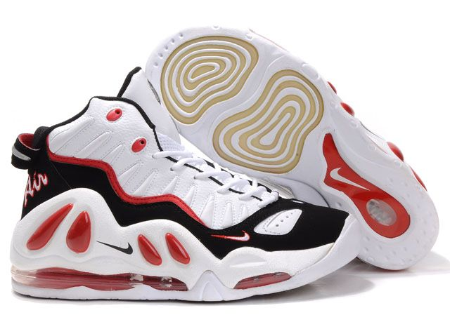 Nike Air Max Uptempo 97 for cheap