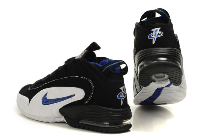 Nike Air Penny 1 Retro