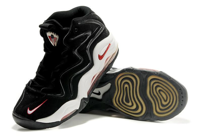 Nike Air Pippen 1