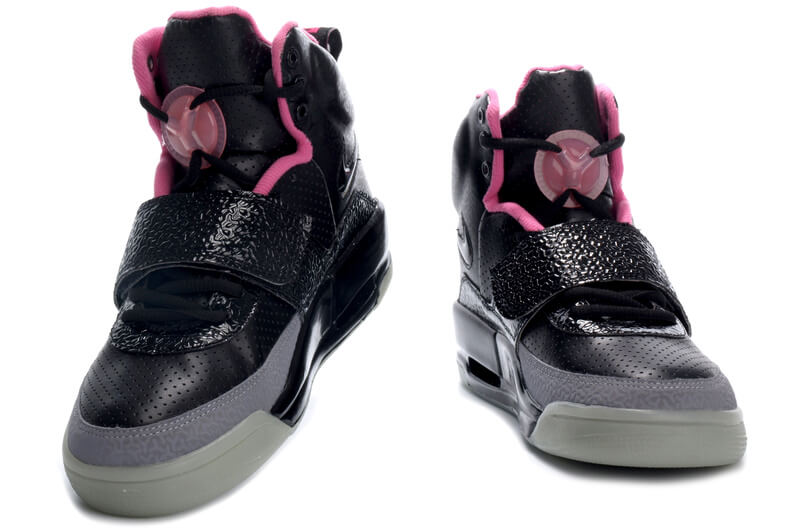 Men's Air Yeezy