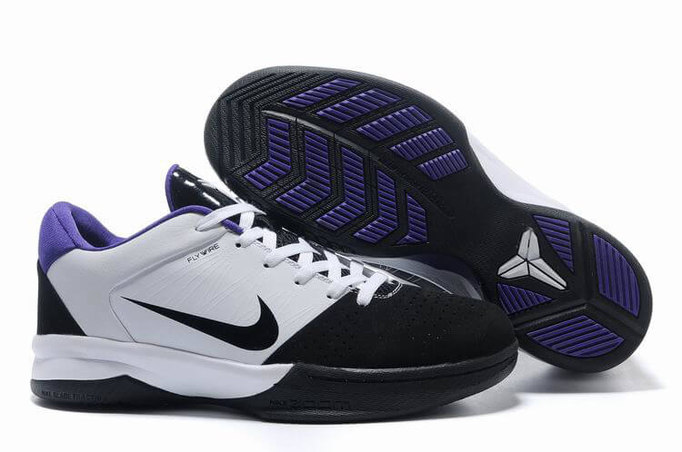 Nike Kobe Dream Season III