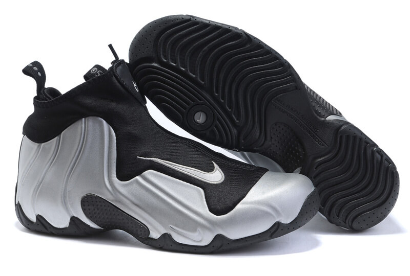 Air Flightposite 1 Retro