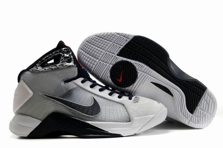 Nike Hyperdunk TB