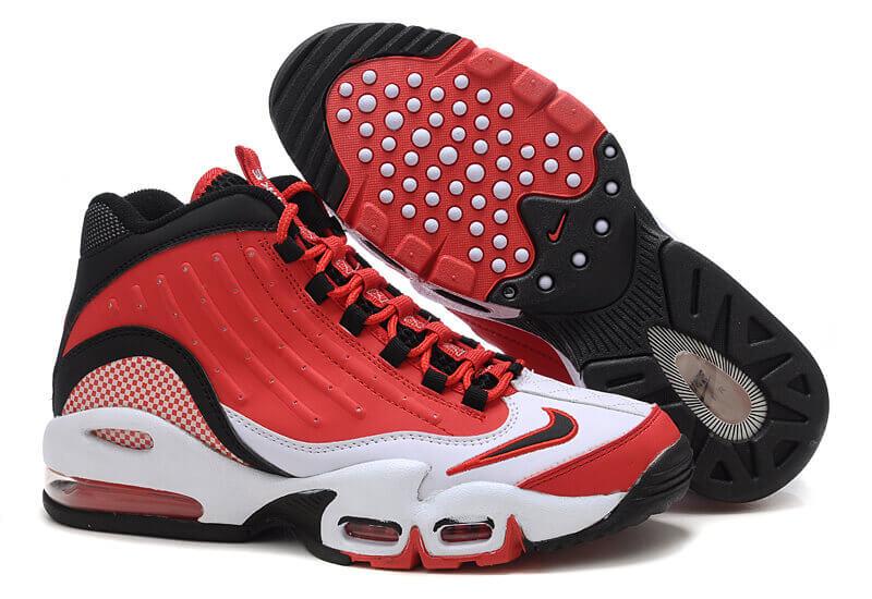 Nike Ken Griffey II