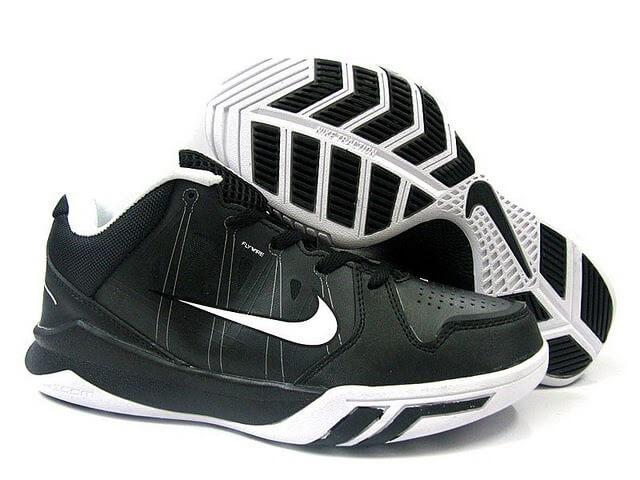 Nike Kobe 5.5