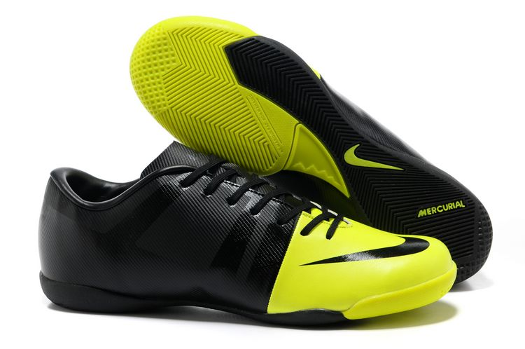 Nike Launch GS Football Boots