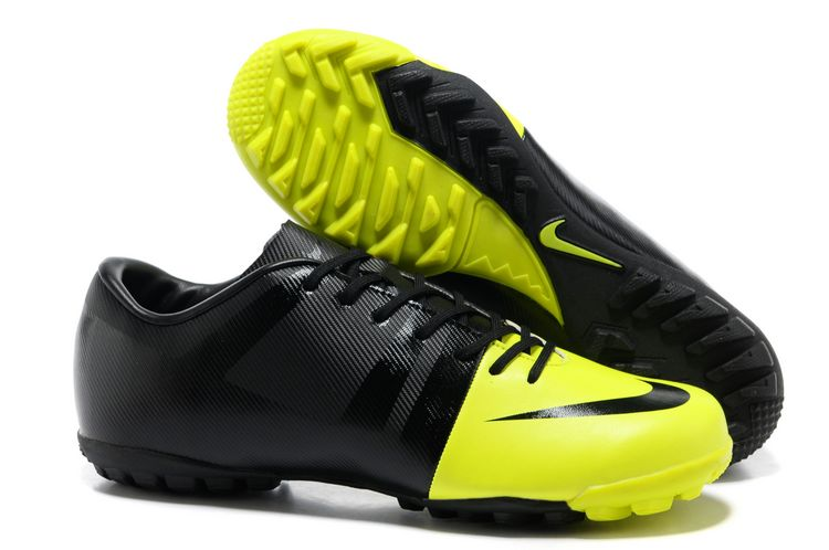 Nike Launch GS TF Football Boots