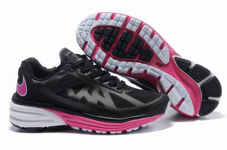 Mens Nike Lunar Haze