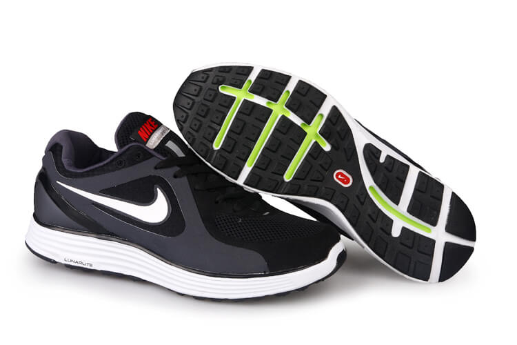 Nike Air Zoom Legend Low Basketball Shoes