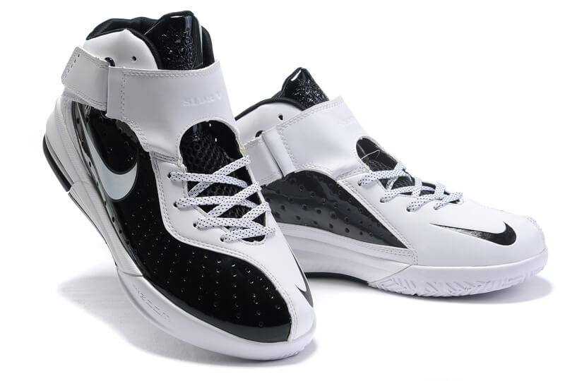 Nike Soldier V Shoes