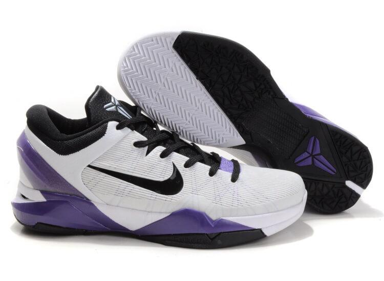 Nike Zoom Kobe VII