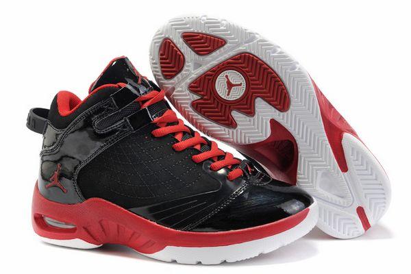 Kids Nike Zoom Lebron