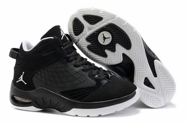 Nike Zoom Lebron Kids