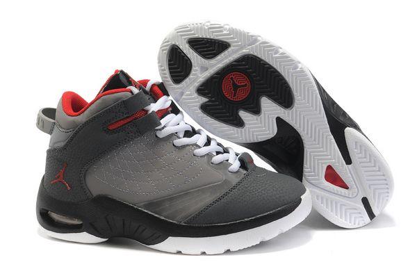 discount Nike Zoom Lebron