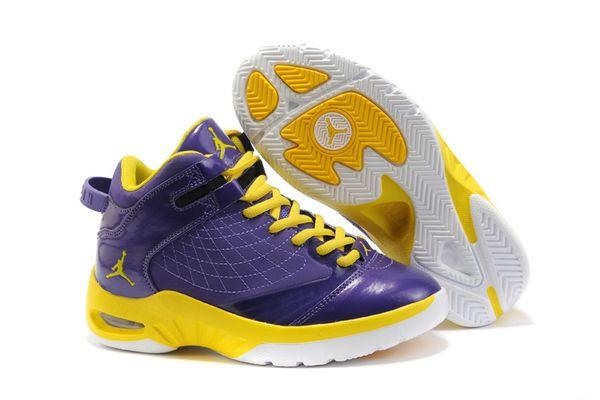cheap Nike Zoom Lebron Kids
