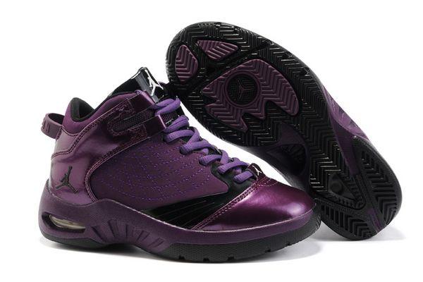 Nike Zoom Lebron for Kids