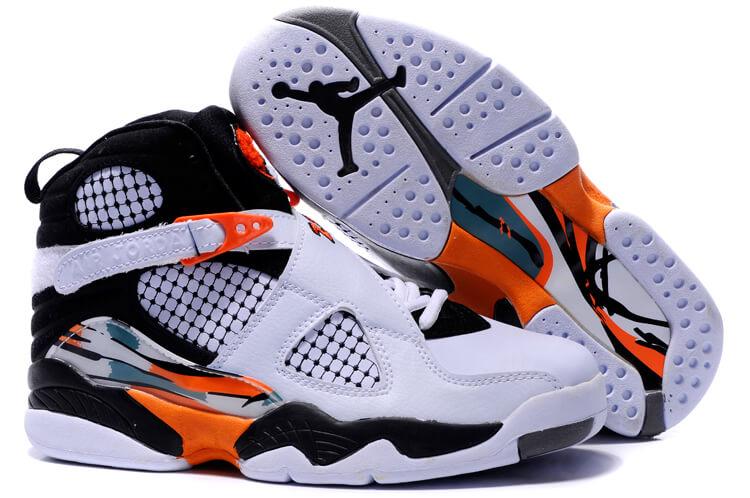 women's jordans shoes
