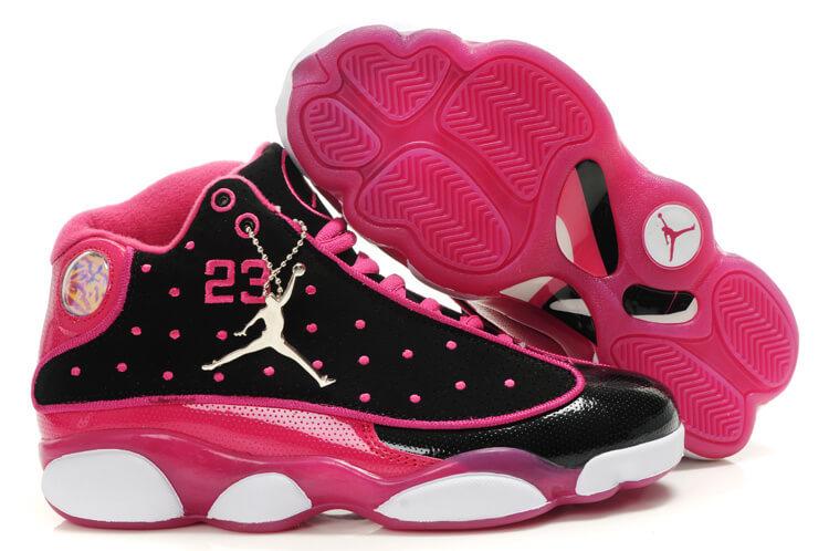 Nike Jordan 13 Shoes