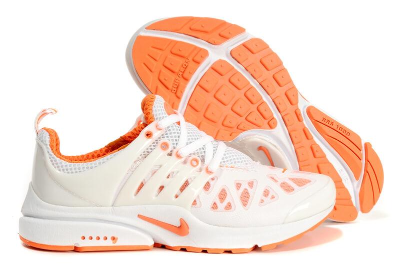 Nike Air Presto Women