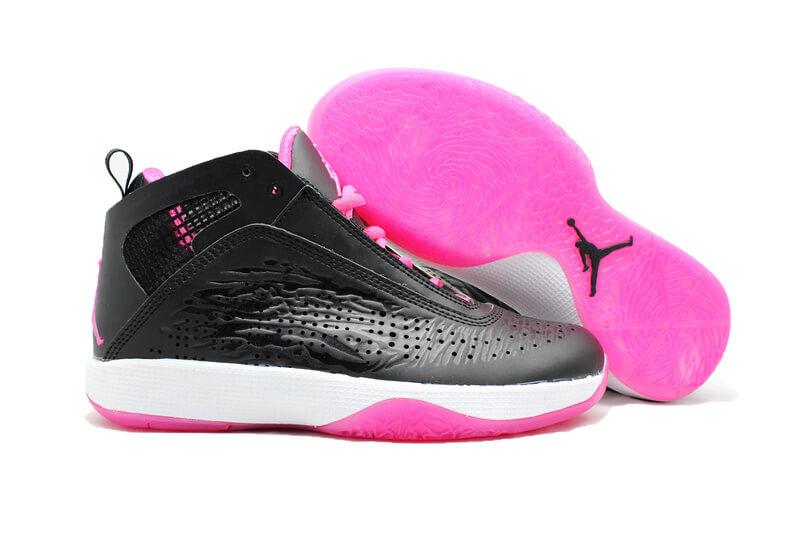 Nike Air Jordan 26