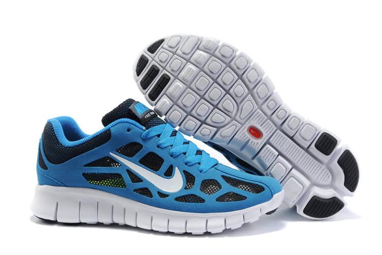 Nike Free Run 3 Women's Running Shoes