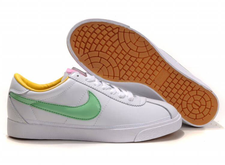 Nike Star Classic Vintage