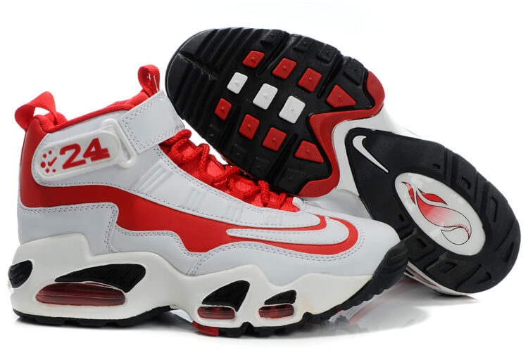 new nike air griffey max 1