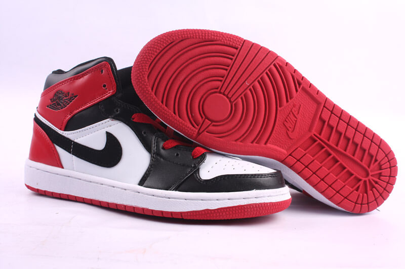 men footwear air jordan 1