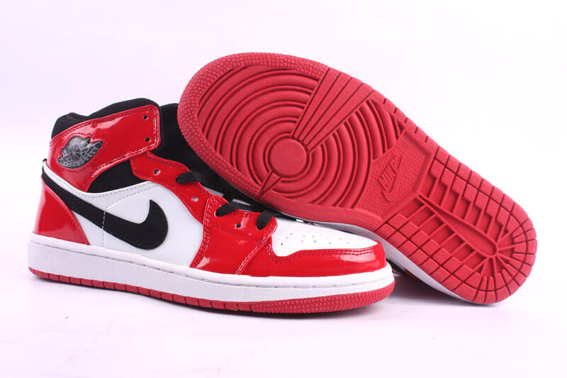 men footwear jordan shoes 2011 New