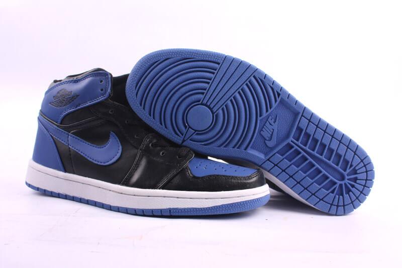 Air Jordan 2011 New