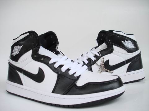 cheap Air Jordan 1 Retro Shoes
