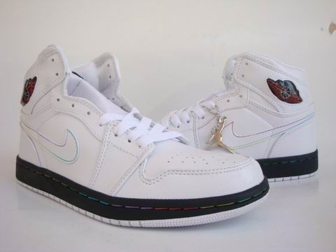 shop Air Jordan 1 Retro Shoes