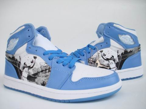 buy Air Jordan 1 Retro Shoes