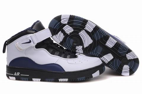 air jordan air force shoes