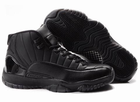 jordan footwear online