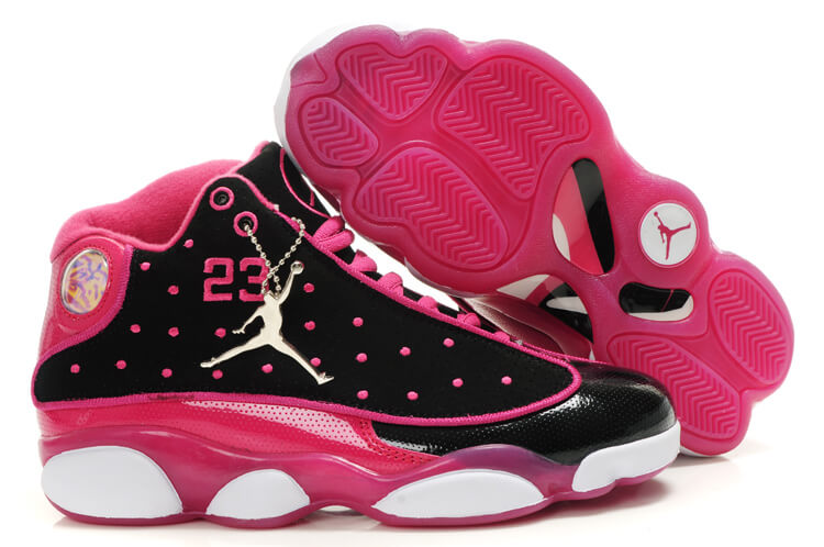 Air Jordan 13 for Girl