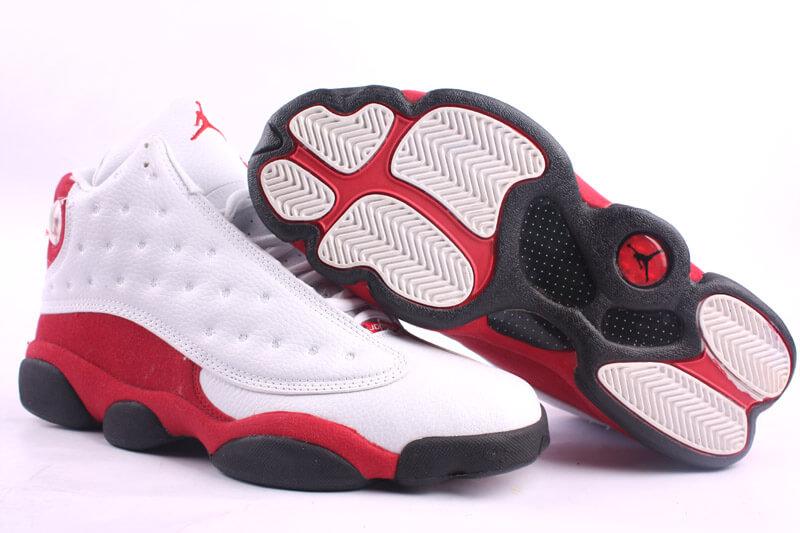 jordan 13 new release 2010