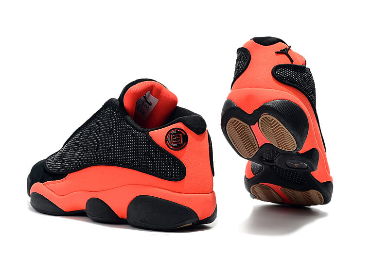 CLOT x Air Jordan XIII Low On Sale