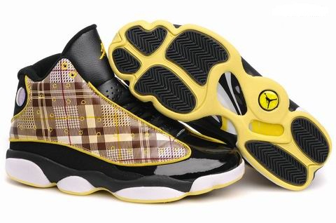 jordan footwear basketball shoe