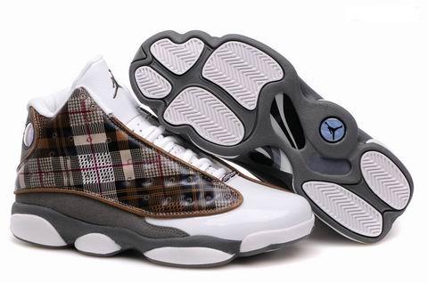 jordan footwear stores