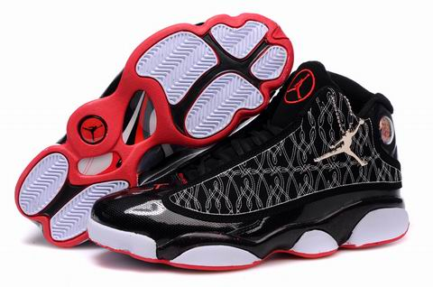 where to buy jordan 13 in the philippines