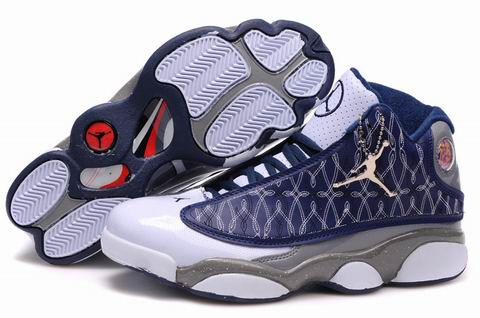 buy air jordan 13 flint grey