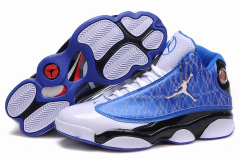 buy air jordan 13 flint