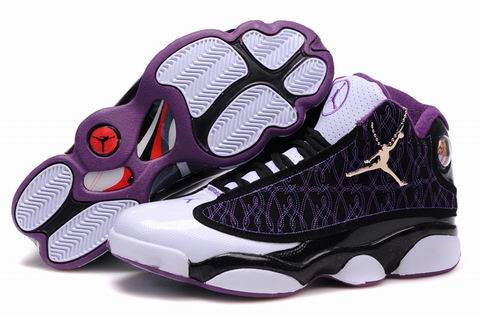 buy air jordan 13 playoff