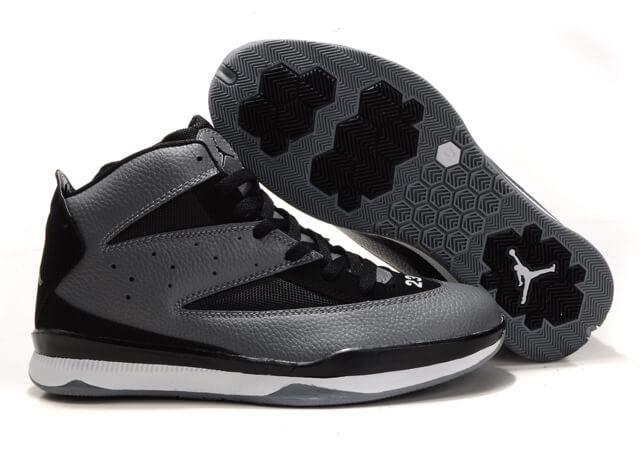 jordan 2011 black