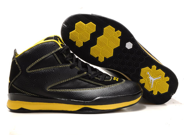 air jordan 2011 shoes pictures