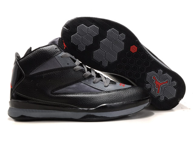 Air Jordan 2011