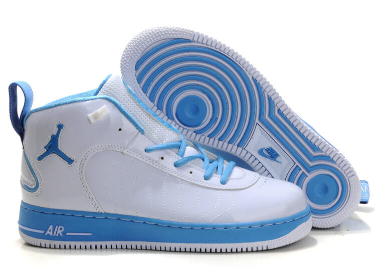 buy Air Jordan 2011 New